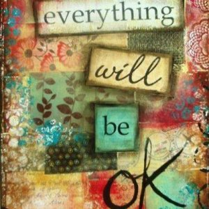 Everythingwillbeok